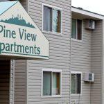 pine_view_interfaith_care_01