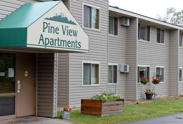 pine_view_interfaith_care_01-9b4db4d5f7